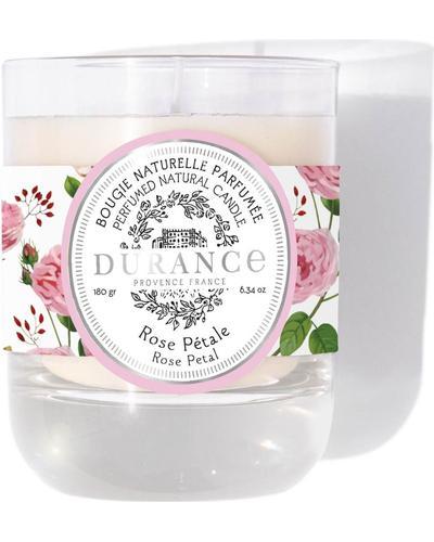 Durance Парфумована свічка Perfumed Natural Candle