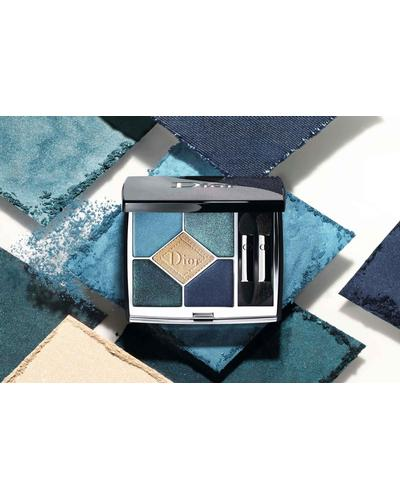 Dior 5 Couleurs Couture фото 11