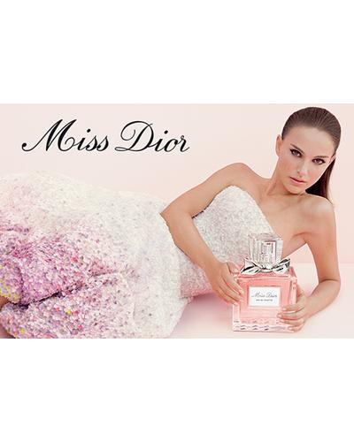 Dior Miss Dior Blooming Bouquet. Фото 4
