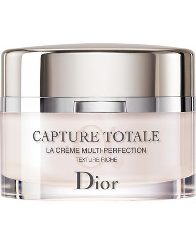 Dior Антивозрастной крем в насыщенной текстуре Multi-Perfection Texture Riche