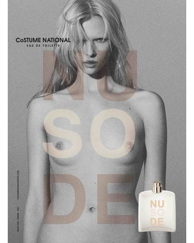 CoSTUME NATIONAL So Nude Eau de Toilette. Фото 1
