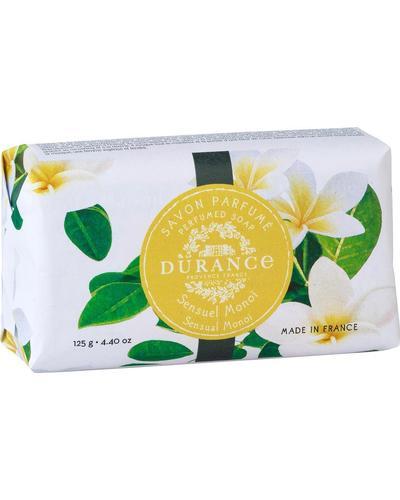 Durance Мыло парфюмированное Scented Soap