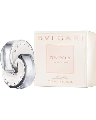 Bvlgari Omnia Crystalline фото 1