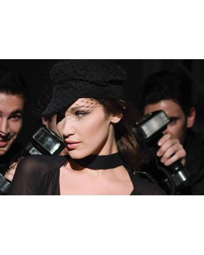 Dior Укрепляющая тушь-помпа для бровей Diorshow Pump 'n' Brow. Фото 3