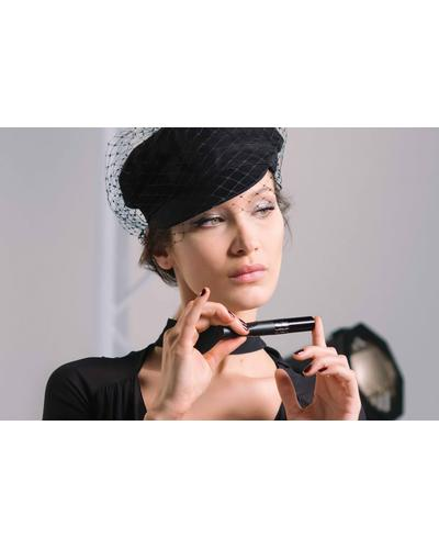 Dior Diorshow Pump 'n' Volume HD Mascara фото 5