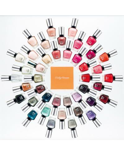 Sally Hansen Complete Salon Manicure. Фото 2