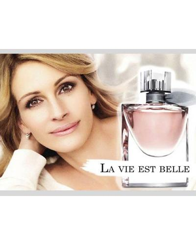 Lancome La Vie Est Belle. Фото 4
