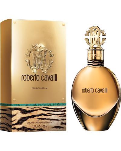 Roberto Cavalli Roberto Cavalli Eau de Parfum. Фото 1