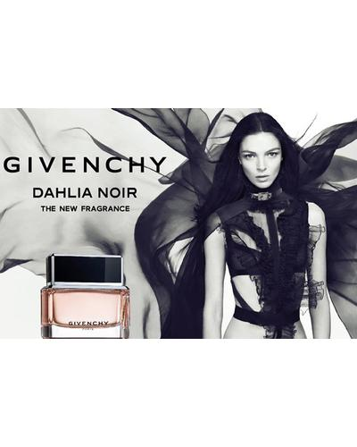 Givenchy Dahlia Noir Eau de Parfum. Фото 3