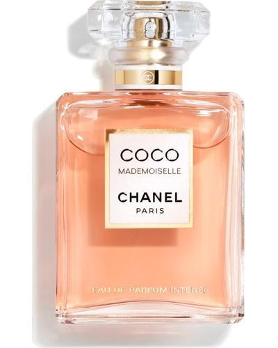 CHANEL Coco Mademoiselle Eau De Parfum Intense главное фото