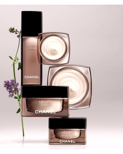 CHANEL Крем-лифтинг для кожи вокруг глаз Le Lift Creme Yeux. Фото 1