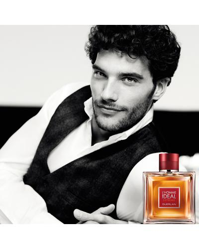 Guerlain L'Homme Ideal Extreme. Фото 2