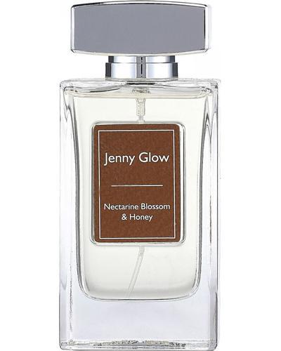 Jenny Glow Nectarine Blossom & Honey