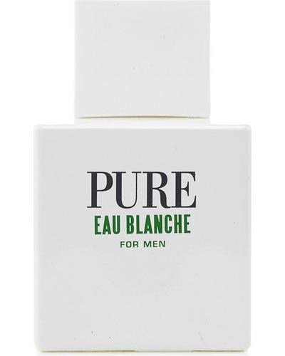 Geparlys Pure Eau Blanche. Фото 2