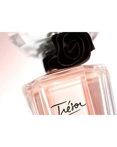 Lancome Tresor In Love. Фото 6