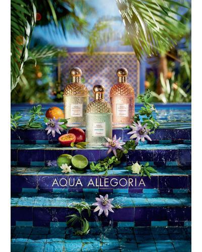 Guerlain Aqua Allegoria Passiflora. Фото 1