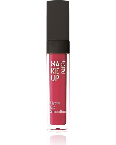 Make up Factory Hydro Lip Smoothie