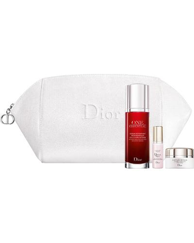 Dior One Essential Signature Set