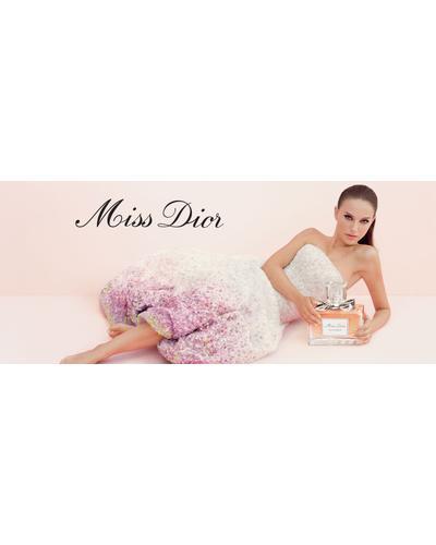 Dior Miss Dior Eau De Parfum. Фото 9