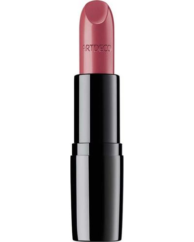 Artdeco Помада для губ Perfect Color Lipstick