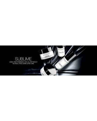 MESAUDA Sublime Intensive Serum Firming. Фото 2