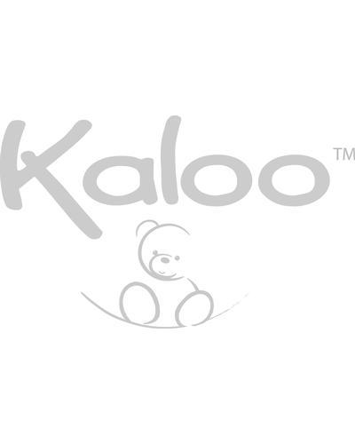 Kaloo Parfums Vanille Chocolat. Фото 3