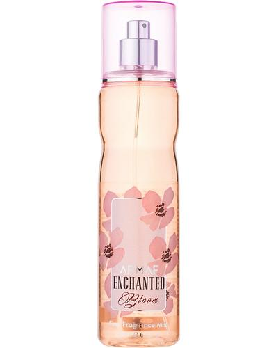 Armaf Enchanted Bloom главное фото