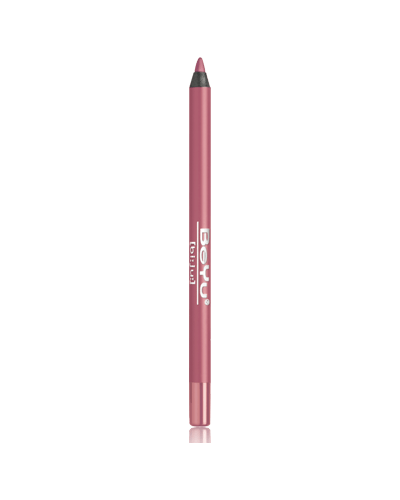 BeYu Soft Lip Liner