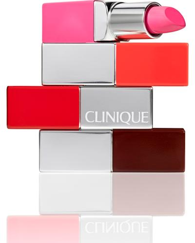 Clinique Pop Lip Colour and Primer. Фото 10