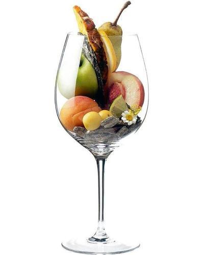 Roland V. Paris Exosens Mangue Ananas. Фото 4
