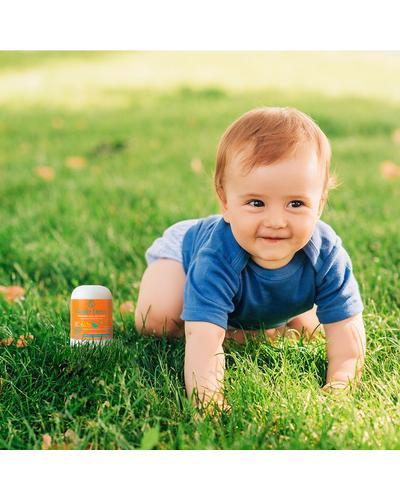 Gisele Denis Сонцезахисний стік для дітей Sunscreen ROLL ON For Kids SPF 50+. Фото 1