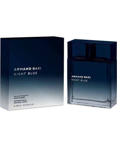 Armand Basi Armand Basi in Blue Night фото 1