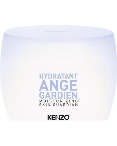 KenzoKi Moisturizing Skin Guardian Lotus