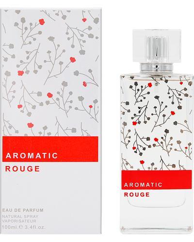 Al Hambra Aromatic Rouge фото 1
