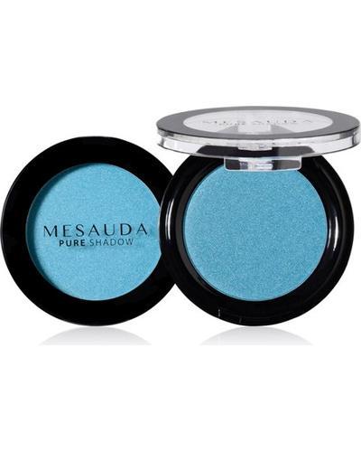 MESAUDA Pure Shadow Eyeshadow