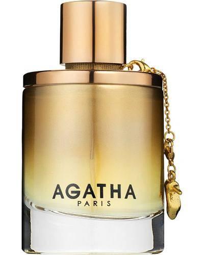 Agatha Paris Un Soir a Paris фото 1