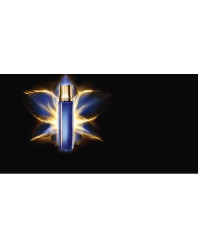 Guerlain Orchidee Imperiale Toner. Фото 1