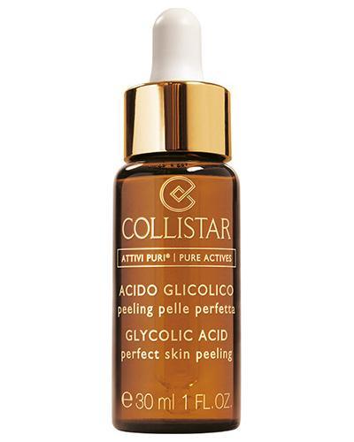 Collistar Attivi Puri Glycolic Acid Perfect Skin Peeling