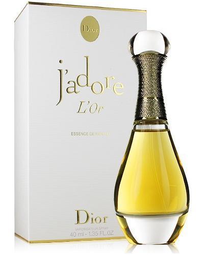 Dior J'adore L'Or. Фото 7