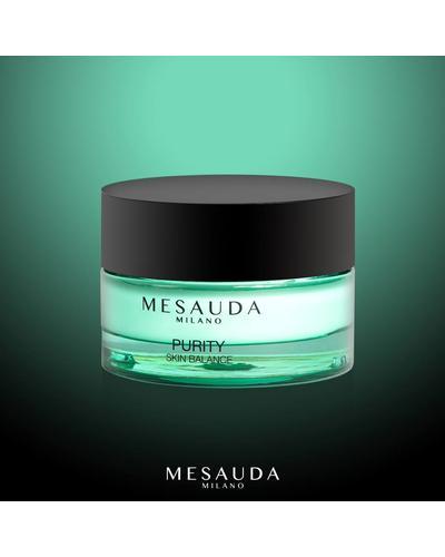 MESAUDA Purity Skin Balance. Фото 1