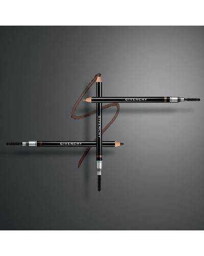 Givenchy Eyebrow Pencil. Фото 1
