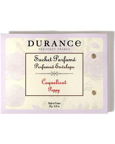 Durance Конверт ароматний Scent Envelope