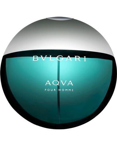 Bvlgari Aqva pour homme