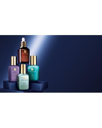Estee Lauder Idealist Pore Minimizing Skin Refinisher. Фото 1