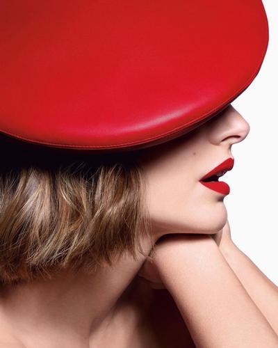 Dior Dior Contour фото 4
