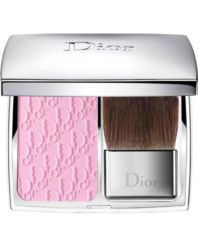 Dior Diorskin Rosy Glow