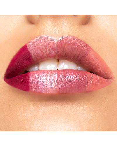 Artdeco Perfect Color Lipstick. Фото 3