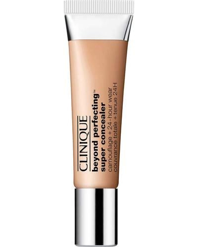 Clinique Устойчивый консилер Beyond Perfecting Super Concealer