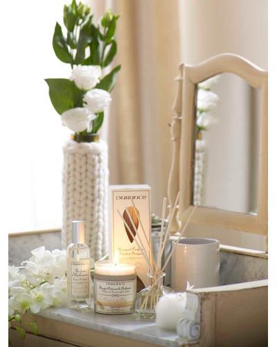 Durance Home Perfume. Фото 4
