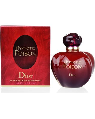 Dior Hypnotic Poison. Фото 9